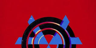 Chvrches We Sink Download by Chvrches U0027the Bones Of What You Believe U0027 Album Review Believe The