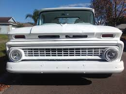 1963 Chevrolet C-10 Truck, Automatic, Rat Rod, SEE VIDEOS 1963 Chevrolet Impala Coupe Genuine Ss La Car 327ci Auto 22 Cumminspowered Pickup Barn Finds Pinterest C10 Hot Rod Network Other Pickups Custom Us Classic Autos Value Of Restored Chevy C20 Step Side With 71k Miles For Sale Classiccarscom Cc1095472 Chevrolet Pickup 183px Image 4 Panel Truck 1508px 8 Curbside 1965 C60 Truck Maybe Ipdent Front