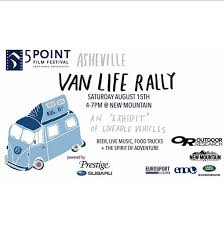 5 Point Film Fest Coming To Asheville Los Angeles Food Trucks Travel Channel Trucks In Asheville Nc Love These Venezuela Food Truck The Brookings Sd Official Website Truck Vendor License Asheville Uhaul Great For Business Youtube Find Permanent Roots With New Restaurants Exploring Ashevilleguide Instagram Profile Picdeer The Are Here French Broad Rafting And Ziplines On Road With Zuma Eat On Street Ashevilles Evolving Culture Bubbas Garage 2017 Shdown Belly Up 12 Photos 21 Reviews Wild Ride Van Life Rally 828