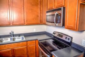 Kitchen Sink Stl Downtown by Ely Walker Rentals St Louis Mo Apartments Com