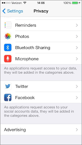 18 Sneaky Privacy Betraying Settings Every iPhone Owner Must Know