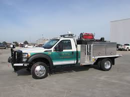 Wildland Flatbed | Danko Emergency Equipment - Fire Apparatus, Fire ... Local Fire District Trucks Busy Battling Drought Apparatus Engine Flashing Blue Lights Stock Photos Boise To Help Up The At Spirit Day Event New Truck Deliveries Transportation Line Of Image I2457935 Pizza Minneapolis Food Roaming Hunger Meeting Logistical Challenges Of A Huge Wildfire Fight The 1950 Mack From Huntington Manor Department Leading Italian With Sirens And A Fireman Ready For Tours By F4hire Tour Queensland Deep South Rescue Vehicles Tapeworks Graphics