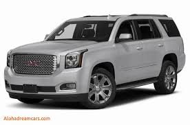 2019 Gmc Truck 2019 Gmc Truck 2019 Gmc Yukon Xl Picture The Best Car ... Your Yukon Truck Is No Match For Brendan Witt Warrior D Hanner Chevrolet Gmc Trucks A Baird Dealer And 2002 Denali 60l V8 Subway Truck Parts Inc Auto Couple Injured After Crash In Southern Alberta News Latest Concept Cool Cars 1995 4wheel Sclassic Car Suv Sales Rockland Used Vehicles Sale New 2018 From Your Lincoln Me Dealership Clay Melvins Repair St Augustine Fl Having Problems 2 Door Tahoeblazeryukon If You Got One Show It Off Chevy Tahoe My Favourite Lets Change That Roastmycar