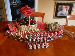 Kmart Christmas Trees Jaclyn Smith by Christmas Christmas Kmart Trees Remarkable Picture Inspirations