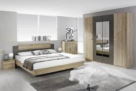 chambre à coucher occasion le bon coin chambre coucher occasion nord mobilier symbolique
