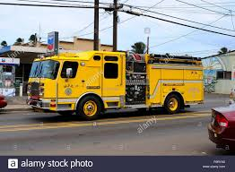 Fire Truck Hawaii Stock Photos & Fire Truck Hawaii Stock Images - Alamy Hawaii Usa Full Year 2015 Toyota Tacoma Upholds Cadeslong Top Ten Taco Trucks On Maui Tacotrucksonevycorner Time Sign Stock Photos Images Alamy Fruit For Sale On Kihei Auto Sales Used Cars Repair And Service Blue Petealex Gomes Trucking Heavy Fish Taco Food Truck Near A Beach In Best Truck Resource Obsver Dude Wheres My Car Tavares Pinterest Food Editorial Image Image Of Lapa 44998105