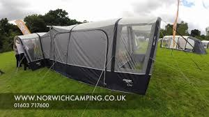 Vango Cruz Drive Away Motorhome Awning 2017 Preview - YouTube Cruz Standard Inflatable Drive Away Motorhome Awning Air Awnings Kampa Driveaway Swift Deluxe Caravan Easy Air And Family Tent Khyam Motordome Tourer Quick Erect From 2017 Outdoor Revolution Movelite T4 Low Line Campervan Attaches Your Vans Uk Pod Action Tall Motor Travel Vw 2018 Norwich Sunncamp Plus Vw S Compact From