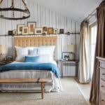100 Bedroom Decorating Ideas In 2017 Designs For Beautiful Bedrooms Country