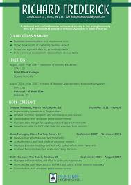 What You Need To Know About 2019 Resume Format 2019 Free Resume Templates You Can Download Quickly Novorsum Hairstyles Examples For Students Creative Student 10 Coolest Samples By People Who Got Hired In 2018 Top 9 Trends Infographic The Best For Get Perfect Ideas Clr 12 Writing Tips Architecture Cv Erhasamayolvercom Liams Comedy Resum Liam Mceaney Comedian Writer Producer