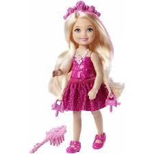 Buy Barbie Fashion Mix N Match Doll Blonde Online La Rue Cambodia