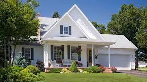 quel revêtement extérieur choisir pour votre maison
