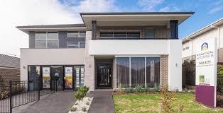 100 Home Designes Practical S Builder Sydney Knockdown Rebuilds