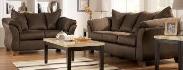 Living Room Sets Under 500 Dollars by Living Room Cheap Living Room Sets Under 500 Intended For