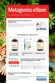 128 best TotalWellCoach images on Pinterest