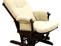 tell city glider rocker glider rocking chair walmart canada new