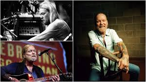 100 Derek Trucks Net Worth Gregg Allman Short Biography Career Highlights YouTube