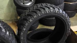 Off Road Tires For 26 Inch Wheels Youtube Inside Astonishing Cheap ... Light Truck Tires High Quality Lt Mt Inc Top 10 Cheap Mud For Trucks 2018 Reviews Tips China Manufacturers And Choosing The Best Wintersnow Tire Consumer Reports Rims And Wheels Sale Spoke Car Gt Radial Custom Wheel Packages Chrome Desnation For Firestone Closeup Cars Isolated On Stock Photo Edit Now Types Of Wild Country Tires Pinterest Tired Wikipedia Preparation Are Your Up To The Task