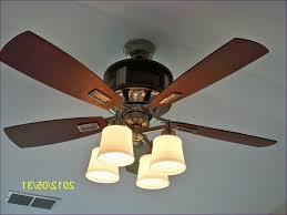 Outdoor Ceiling Fans Without Lights by Living Room Hunter Ceiling Fans Best Ceiling Fans Without Lights