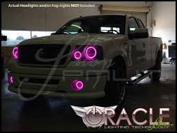 Oracle 06-08 Ford F150 LED ColorSHIFT Halo Rings Head + Fog Bulbs 2014 Dodge Ram Custom Headlight Build By Ess K Customs Youtube Fxible White Tube With And Amber Leds For Custom 082010 F250 F350 Anzo Halo Projector Headlights Ccfl Black Oracle Lights 8295 Toyota Pickup 7x6 Led 2 Sealed Beam Monoeye 092017 1500 2500 3500 Drl 092014 F150 Hid Headlight Upgrades 52017 Switchback Outline 69 Jeep Universal Truck 7 Ledconcepts 1 Angel Eyes Offsets Paint Review Tensema16 Ford Shows Off Super Duty Raptor Transit