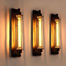 edison light bulb wall sconce edison bulb sconce edison light bulb