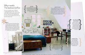 A House Your Home Is Easier Than You A House Your Home De Nolan Clare