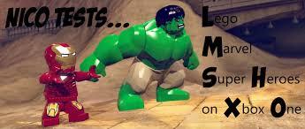 Incredible Hulk Pumpkin Stencil Free by Xbox One Lego Marvel Super Heroes Youtube