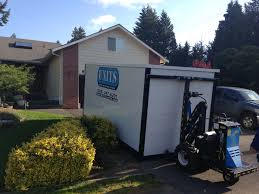 Portable Storage UNITS® & Containers Seattle, WA - UNITS Storage ... Truck Rental Denver Intertional Airport Budget Nc Uhaul Co Uhaul Neighborhood Dealer 41036 Big Bear Bl Moving Storage At 17th St Youtube Of Burien 13645 1st Ave S Wa 98168 651 Uhaul Reviews And Complaints Page 21 Pissed Consumer U Haul Stock Photos Images Alamy 2013 Hlights To The Small Town Sequim Rentals Companies Comparison Dirtbag Hack Rentavanlife Seattle Pick Up Wa West Midnightsunsinfo
