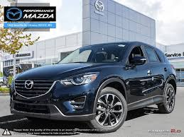 2016 MAZDA TRUCKS CX-5 AWD AA50 New For Sale In Ottawa - Performance ... Mazda And Isuzu To Collaborate On A New Pickup Truck Autoblog 1998 Bseries Overview Cargurus 2016 Mazda Trucks Cx5 Awd Aa50 For Sale In Ottawa Performance Car Shipping Rates Services Pickup B2200 Trucks Sale 1988 B3500 Lil Fatty Truck Price Modifications Pictures Moibibiki Used 2007 Cx7 Parts Cars Pick N Save My First Mazda B2200 Pinterest Titan Wikipedia New Cars Trucks Surrey Bc Wolfe Langley