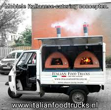 Huur Voor Uw #evenement Ook Eens Een #mobiel #Italiaans #catering ... Pizzas On Parade Here Are 12 Awesome Mobile Pizzerias Eater Home Fire Truck Pizza Company Delivery Concepts For Catering Youtube Luigi And Raffaele Boccardis Italian Express St Louis Food Best Trucks In Nyc Book A Today Boston Waterloo On Roaming Hunger Blues Fired Pyro Association Balsamos Pizzeria Washington Dc The Our Kitchen That Offers Wood Oven Perth Andolinis La Stainless Kings New York June 21 Jiannetto S At East Williamsburg