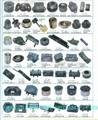 HOWO Spare Parts SINOTRUK Truck Parts (China Manufacturer) - Car ... Parts Store Traffix Devices Scorpion Tma Royal Truck Equipment Separts For Heavy Duty Trucks Trailers Machinery Diesel Balance Suspension Truck Parts 2904061t38h0 Balanced Shaft Chevs Of The 40s 371954 Chevrolet Classic Restoration Gallery Callan Ford Technical Drawings And Schematics Section E Engine Fuel Tanker Monitoring Cargo Tanks Fully Adjsutable Vehicle Dimeions Parameters Components Advanced Accsories Amazoncom Aftermarket Forklift Led Lights Are The Very Best Raise