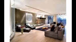 100 Homes Interiors Luxury YouTube