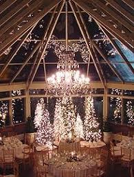Pleasant Design Ideas Christmas Wedding Decorations For Reception