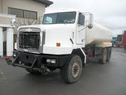 100 Oshkosh Trucks For Sale 1998 OSHKOSH FF2346 Caledonia NY 5002407460
