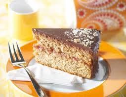 karotten nuss torte rezept ichkoche at