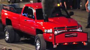 HUGE HP Cummins Dually Truck Pull FAIL! Rolls Some Extreme Coal ... 300hp Demolishes The Texas Sled Pulls Youtube F350 Powerstroke Pulling Stuck Tractor Trailer Trucks Gone Wild Truck Pulls At Cowboys Orlando Rotinoff Heavy Haulage V D8 Caterpillar Pull 2016 Big Iron Classic Pull Hlights Ppl 2017 2wd Pulling The Spring Nationals In Wilmington Coming Soon On Youtube Semi Sthyacinthe Two Wheel Drive Classes Westfield Fair 2013 Small Block 4x4 Millers Tavern September 27 2014 And Addison County Field Days Huge Hp Cummins Dually Fail Rolls Some Extreme Coal