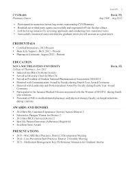 Resume Template Impressive Internship Sample Hospitality Job Summer Format Best Cv For Mba Hr Freshers