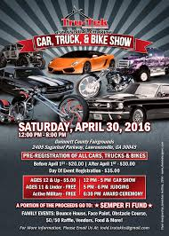 Tru-Tek Car, Truck & Bike Show Flyer | JH Web Designer Blog | JH Web ... Truck Concept By Johnnydesigner On Deviantart Vehicles Volvo Fh16 Ford Graphics Eric The Designer Custom Window Decals Pleasing Gallery Wraps Autostrach Early Sketch Of Tesla Semi Truck Shared Chief Franz Von Nissan Navara Pickup Wrap Design Essellegi How To Build A Lego Set 3180 Tank Digital Vehicle Fleet Color Changes Jeep Drops Info About Jt Wrangler Could Be Called Mavin Centres New Website Web Design Port Macquarie Warner Center Vince Stinson Uxui And More