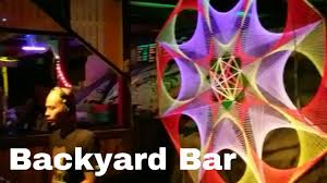 Backyard Bar Koh Phangan | Backyard Bar Dance Party| Backyard Bar ... Beachy Backyard Wedding In Nantucket Featuring The Hub Nicolejochen Intimate At Family Barn Me When A Girl Moves Up To Middle School And Has Lots Of New Friends Parties Ohs Eertainment Dance Party Youtube Photo Set Yo Denton 90s Oldskool Hip Hop At Byob The Dentonite Back Yard Instructional Djs Dj For Backyard Reception Killingworth Ct Real Event Glam Simplifiers 25 Unique Party Lighting Ideas On Pinterest