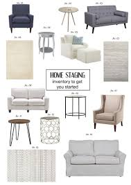 How To Build Your Home Staging Inventory - Home With Keki Staging Landlord Fniture For Sale In Manor Park Ldon Gumtree How To Start A Party Rental Business Fniture And Lighting Highland Stretch Tents Partyevent Raltent Rentaltable Rentchair Renlstage Rumbas Event Rentals Equipment Service Miami Time College Stations Tent Chc Sale Table Chair Sashes Planner Dance Floors Keys Audio Tables Chairs Linens Poythress Gopak Folding Buy Lweight 2019 Home Costs Breakdown