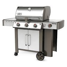 barbecue gaz weber ou cingaz 28 images barbecue au gaz weber