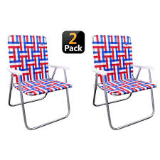 OUTDOOR SPECTATOR Red/White/Blue Reinforced Aluminum Classic Webbed Folding  Lawn/Camp Chair (2-Pack) Portable Collapsible Moon Chair Fishing Camping Bbq Stool Folding Extended Hiking Seat Garden Ultralight Outdoor Table Webbed Twitter Search Alinum Webbed Lawn Yellow Green White Spectator 2pack Classic Reinforced Lawncamp Vintage Beach Ebay Zhejiang Merqi Art And Craft Coltd Diane Raygo Dianekunar Rejuvating Chairs Hubpages The Professional Tall Directors By Pacific Imports Chic Director Italian Garden Fniture Talenti Short Alinum Folding Lawn Beach Patio Chair Green Orange Yellow White Retro Deck Metal Low To The Ground Patiolawnlouge Brown