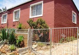 100 Metal Houses For Sale 3 Bedroom House In Ocean View Chas Everitt International