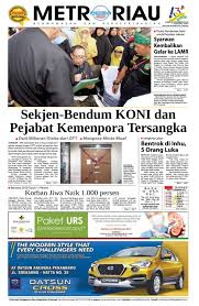 METRO RIAU EDISI 20 DESEMBER 2018 By Harian Pagi Metro Riau - Issuu Testing Out General Motors Maven Csharing Service Digital Trends Ua1221 College Heights Herald Vol 57 No 19 2014 Ford F150 Hollywood Fl 5003951865 Cmialucktradercom Jasubhai Eengmaterial Handling Division Steveons Jewellers Competitors Revenue And Employees Owler 2009 5003431784 2000 Gmc Sierra 2500 For Sale In Used By Glmmtttunt Satlg Eamjmfi 2005 C36003 5002145137 Pt Mandiri Tunas Finance