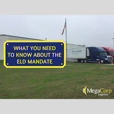 Trucking Archives - MegaCorp Logistics Air Equipment Rental Cporation Home Facebook Kinard Trucking Inc York Pa Rays Truck Photos Gulf States Best 2018 Cti Coast Big Rig Show Best Truck Show On The Gulf Yacht Boat Transport Sailboat As Flooding Subsides Houstons Lifeline Rumbles Back To The Friedkin Group Overview Guide Behance Stock Photo More Pictures Of Arizona Istock