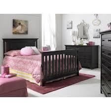 Davinci Modena Toddler Bed by Ti Amo Carino 4 In 1 Convertible Crib Collection Hayneedle