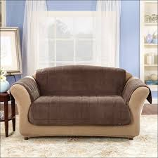 furniture marvelous custom slipcovers couch covers walmart extra