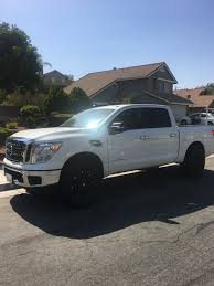 Off Road Classifieds | 2017 Nissan Titan Sv Otr Leasing Giving Owner Operators The Power Of Whosale Sports And Imports Used Cars Trucks Suvs Vans For Sale Nissan Work Truck Top Car Reviews 2019 20 Webster City Auto Center Llc Serving Hamilton County Eagle Grove Bit The Bullet Got A New Truck Tundra Texasbowhuntercom Commercial Vehicle Finance Egibility Interest Rates Required Ford Is Betting On Hybrid Trucks To Pay Its Smart Month Current Offers Lease Deals Specials 2016 Gmc Can Your Bank Force You Get Insurance Quoted Auto Whosalers Florida Fl Take Over Payments On Nice Cars Gateway Chevrolet In Fargo Nd Moorhead Mn Wahpeton North