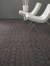 discount non stick carpet tiles the 25 best s 21016 hbrd me