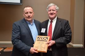 Golden Flake® Recognized As Alabama's Safest Trucking Fleet ... Ata Tmaf Promoting Truck Driver Appreciation Week Bulk Transporter Horvath To Succeed Cammisa As Atas Vp Of Safety Policy Tonnage Index Fell 14 In June Scaletipping 44000 Hp Motor Returns Aedc Arnold Air Force Up 19 July 2016 Membership Miltones Arizona Trucking Association American Associations Supports Trumps Tax Reform Home Facebook Digital Innovation For The Industry With Platforms Launches Focus Drive Stay Alive Iniative Benefits And Salaries Rising Cargotrans Driver Shortage Analysis 2017