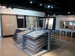 Cisco Flooring Supplies Pompano Beach Fl by Natural Stone Llc U2013 Marble Travertine Limestone From Turkey